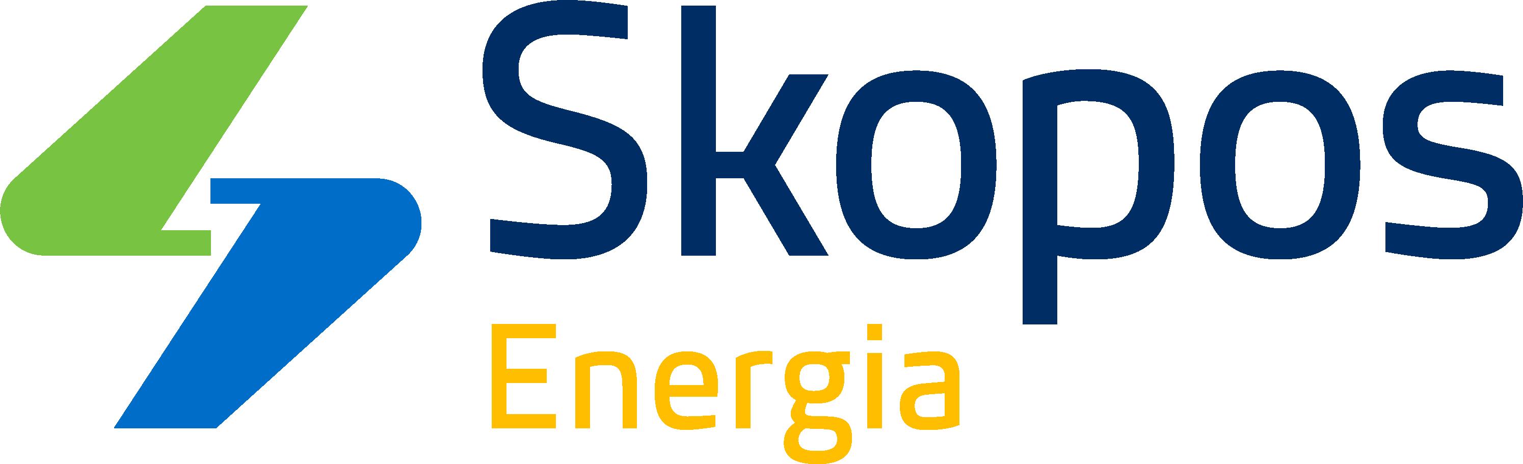Skopos Energia